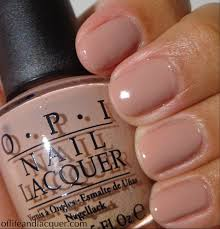 opi tickle my france y and we ll always