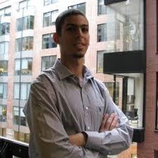 Sydex.net: People Search | carol nowak, Dr. Charles Merrow, Kathy Ann  Edwards