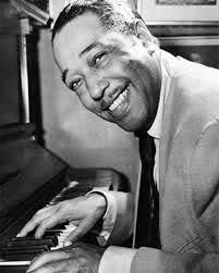 Duke Ellington was a pioneer of 'protest' music   JAZZ.FM91