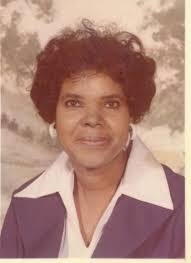 Dolores Smith-Derrick Obituary - Annapolis, Maryland | Legacy.com