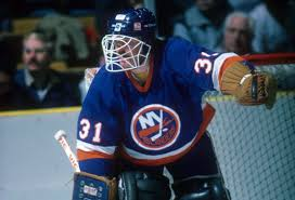 "New York Islanders on Twitter: ""#Isles legend Billy Smith will be ..."
