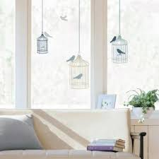Wall Stickers Home Prints Paintings Wall Art For Sale Allposters Com
