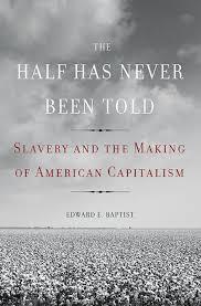 Bildergebnis für Slavery Cottonplantage