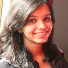 Priya Pandey (pandey2099) on Pinterest