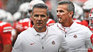 If Urban Meyer leaps to the NFL, it should be as an offensive coordinator