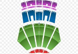 dolby theatre the novo seating plan