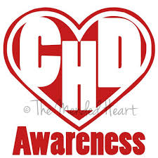 Vinyl Chd Awareness Car Window Decal By Themendedheart On Etsy Chd Awareness Congenital Heart Defect Awareness Congenital Heart Defect