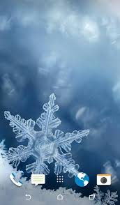 Winter Wallpapers For Android Apk Download