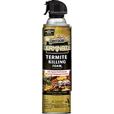 Get Termite Stakes Pictures