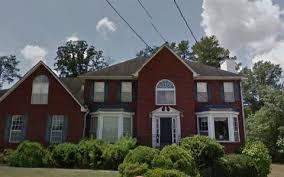 atlanta ga foreclosures foreclosed