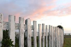 16 Cheap Fence Ideas For The Suburbs And The Country Insteading