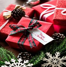 delight your loved ones in bangalore