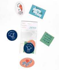 Tap Dance Sticker Set Covet Dance