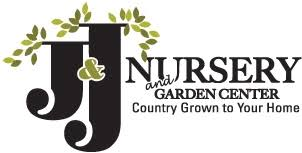 nursery garden center in layton