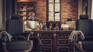 best salons for men in india