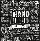 Boeken Over Kalligrafie En Handlettering Kopen Kijk Snel Bol Com