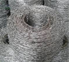 Low Price Barbed Wire Philippines Barbed Wire Roll Price Fence Weight Per Meter Buy Barbed Wire Weight Per Meter Factory Price Galvanized Barbed Wire Weight Per Meter Barbed Wire Product On Alibaba Com