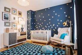 Baroque Owl Wall Decals In Nursery Transitional With Teenage Girl Room Colors Next To Wall Paint Ideas Alongside Benjamin Moore Gray Owl And Teenage Bedroom Ideas For Boys