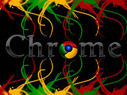 google chrome wallpapers google
