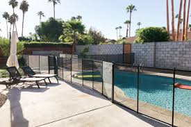 Family Vacation Rental The East Sonora Residence Palm Springs Kid Coe