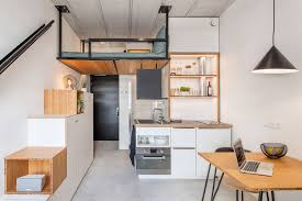 50 Small Apartment Living Room Design Decoration Ideas
