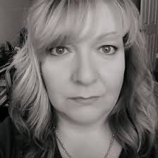 Louise Hayes (louisehayes01) on Pinterest