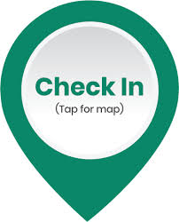 great clips check in find a