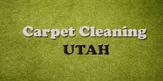 carpet cleaning services in utah