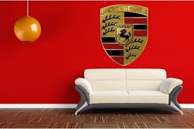Buy Custom Auto And Truck Wall Decals And Stickers Page 2