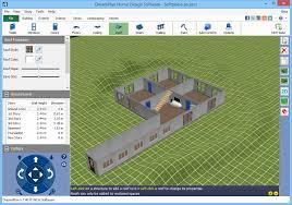 drelan home design software 5 14 beta