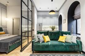 studio apartment layout ideas your