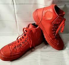 menop sneakers tennis shoes