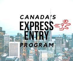 10 Myths and Misconceptions About the Express Entry System 2020