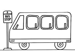 Kleurplaten Vervoer Voertuigen Vervoersmiddelen Voertuigen
