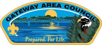"""Image result for gateway area council"""""""