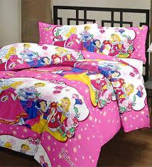Pin On Kids Cartoon Cotton Bedsheets