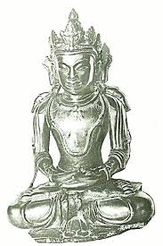 Image result for Budhism in Arakan