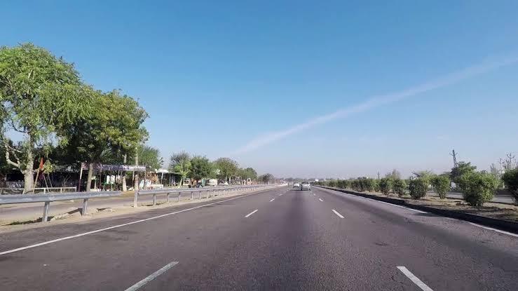 """Image result for delhi-jaipur highway"""""""