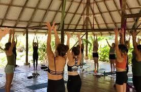 sacred paths yoga s teacher