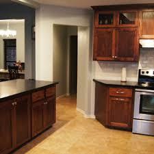 Julio Johnson Remodeling & Construction LLC - McAllen, TX, US 78504