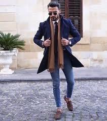 Uilton Dossantos (dossantosur) on Pinterest