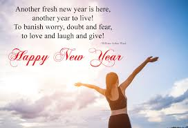 the best and most comprehensive quotes on new year new life