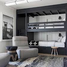 Kids Bedroom Lounge Ideas Design Ideas