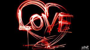 صور رومانسيه جديدة 2020 صور حب Love Images 2020 كفرات فيس بوك