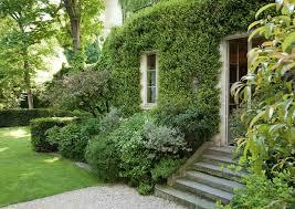 louis benech outdoor gardens