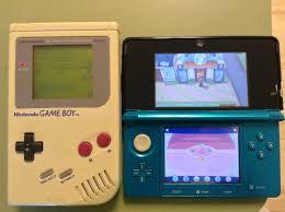 pokemon nintendo video games 90s pokemon yellow game boy Nintendo 3DS  pokemon x and y EPIC FEELS epice wwwwow sebmal •