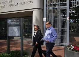 Second day of hacking trial focuses on FBI investigation | News ...