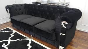 aviator 6 pc sectional furniture row