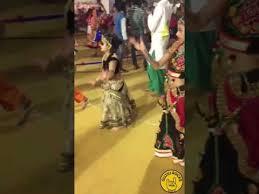 Byai Surat Pyari Laage lyrics