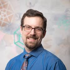 Adam SNYDER | Professor (Assistant) | PhD | University of Rochester,  Rochester | UR | Brain and Cognitive Sciences / Neuroscience